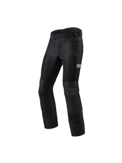 Motoristične tekstilne hlače REV'IT TORNADO 3