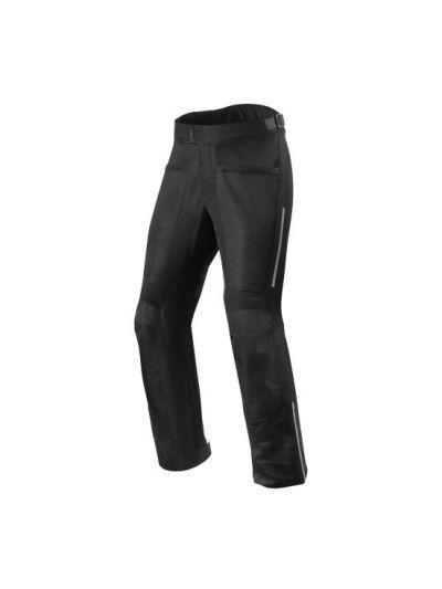 Motoristične tekstilne poletne hlače REV'IT AIRWAVE 3