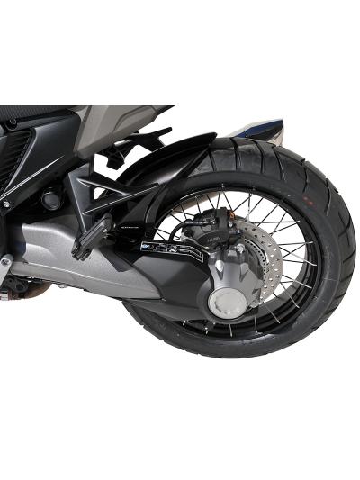 ERMAX N730 nebarvan zadnji blatnik za Honda VFR1200X Crosstourer (2016 - 2019)