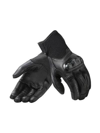 REV'IT PRIME motoristične usnjene rokavice