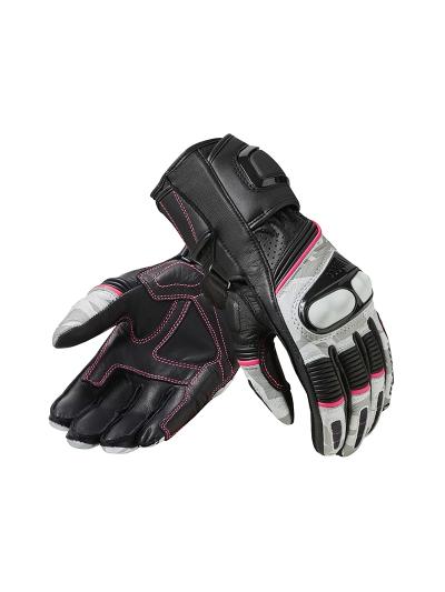 REV'IT XENA 3 LADIES motoristične ženske rokavice