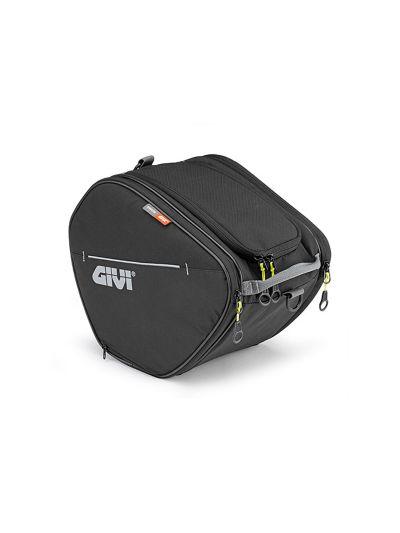 Torba za skuterje GIVI EA105GR Easy-T 15L črna