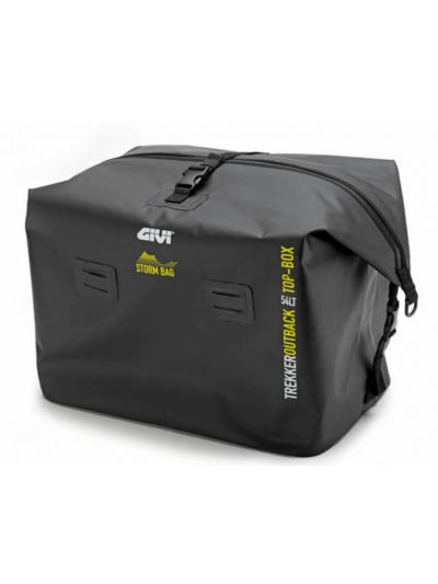 GIVI T512 notranja torba