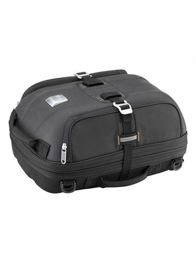 GIVI MT502 Metro-T torba za zadek / nahrbtnik | 30 L