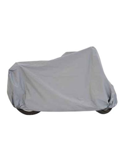 Spinelli California G pokrivalo za motorno kolo (XL)