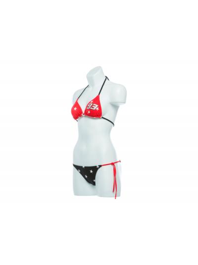Ženske bikini kopalke M.Marquez 93