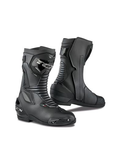 Motoristični škornji TCX SP Master WP