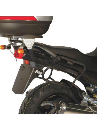 GIVI PLX347 nosilec stranskih kovkov V35 za Yamaha TDM 900 (2002 - 2014)