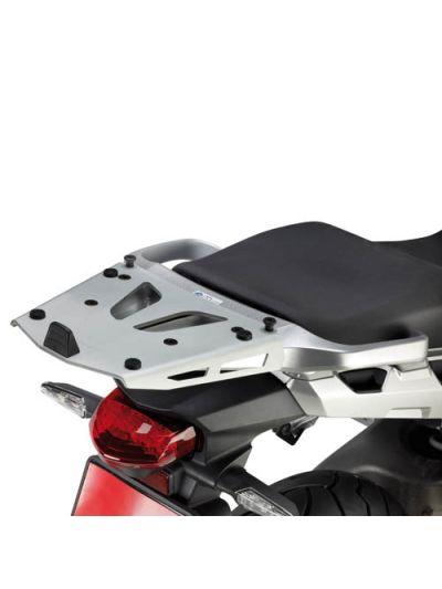 GIVI SRA1110 nosilec zadnjega kovčka za Honda Crosstourer 1200 (2012 - 2019)