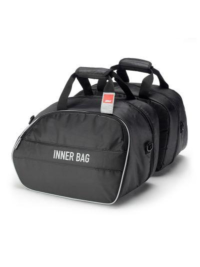 GIVI T443C par notranjih stranskih torb za kovček GiVI V35/V37