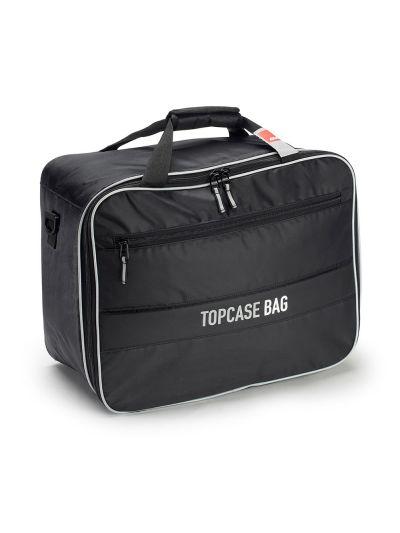 GIVI T468B notranja torba za zadnji kovček