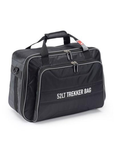 GIVI T490 notranja torba za kovček TRK52