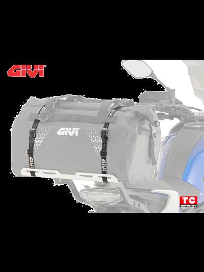 GIVI S350 Trekker par trakov za privez tovora   170 cm
