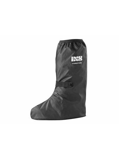 IXS Yorkton dežno pokrivalo za škornje