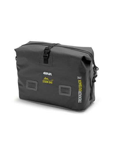 GIVI T506 Notranja torba   35 L