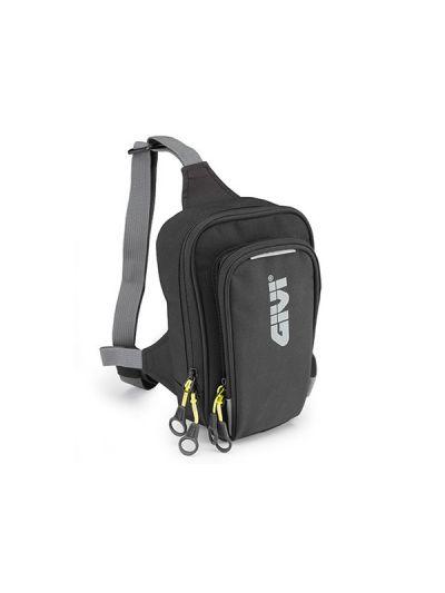 GIVI EA113B Torbica/denarnica za okoli noge | Easy T-Range