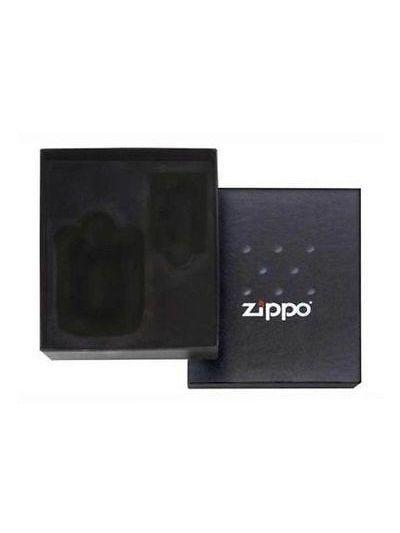 ZIPPO darilna škatla