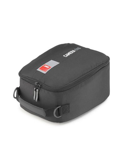 GIVI T508 Notranja torba za kamero
