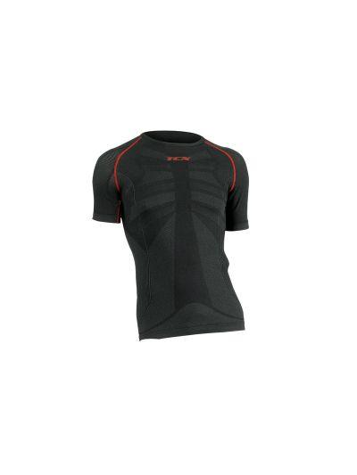 TCX A.F.S. majica s kratkimi rokavi - podobleka