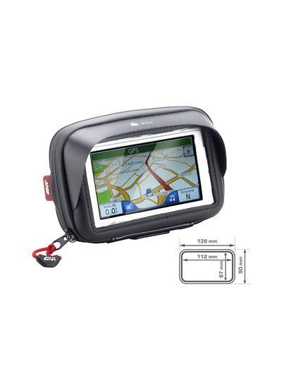 GIVI S953B univerzalna torba za GPS naprave