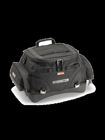 GIVI UT805 torba za zadek 35 l