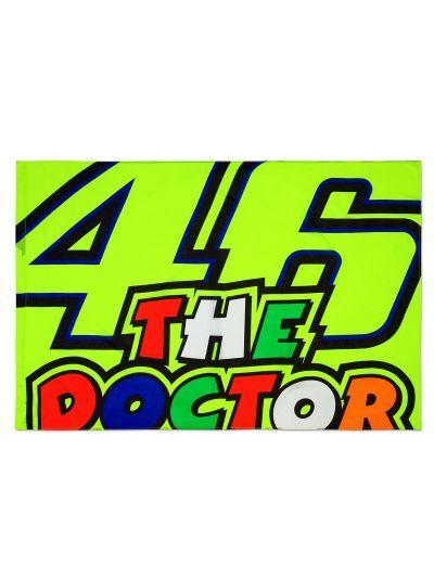 Zastava 46 The Doctor VR 46