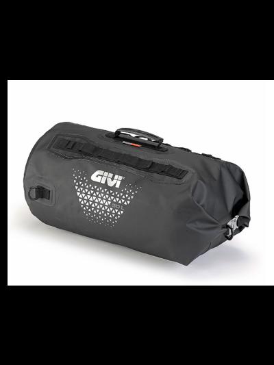 GIVI UT801 Vodoodporna torba za zadek motorja | 30 l