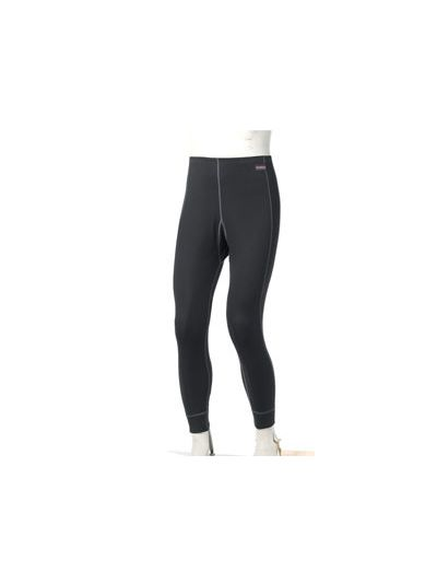 TCX podobleka - dolge hlače - linija Warm