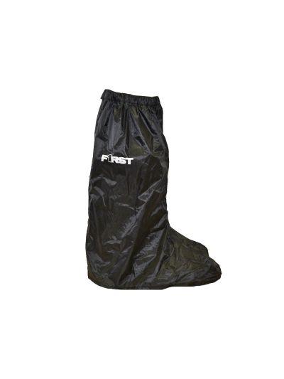 F1RST Dežno pokrivalo za škornje