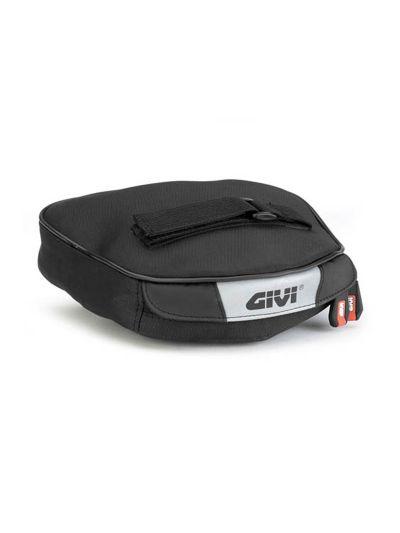GIVI XS5112R Torbica za orodje