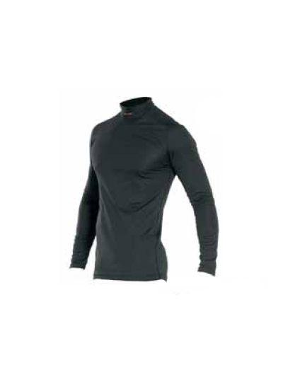 TCX Majica - podobleka z zadrgo zimska