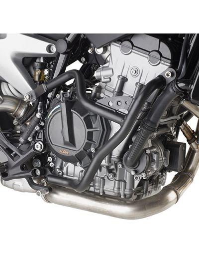 GIVI TN7708 cevna zaščita motorja za KTM Duke 790 (2018 - )