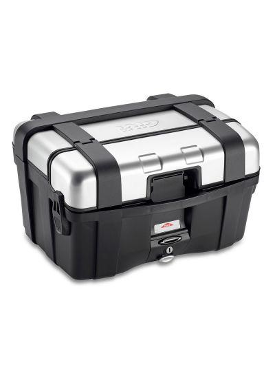 GIVI TRK46N Trekker Monokey® zadnji kovček | 46 L