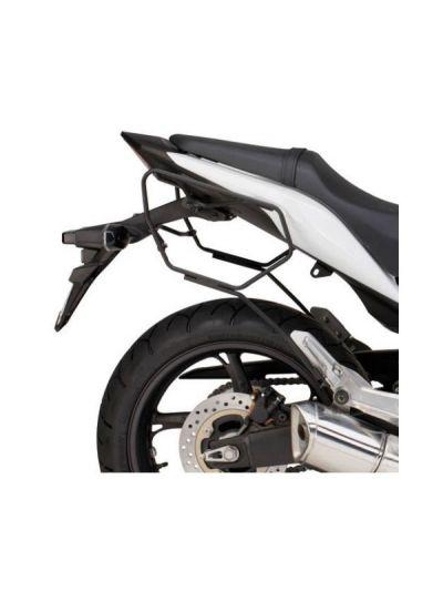 GIVI TE1111 nosilci Easylock stranskih torb za Honda NC700/750 (2012 - 2015)