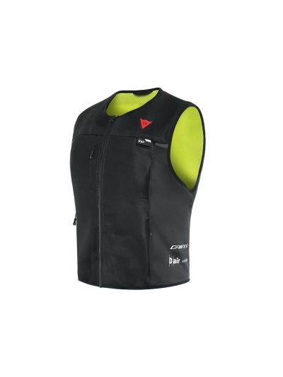 Dainese D-AIR STREET SMART JACKET Air Bag motoristični zaščitni jopič