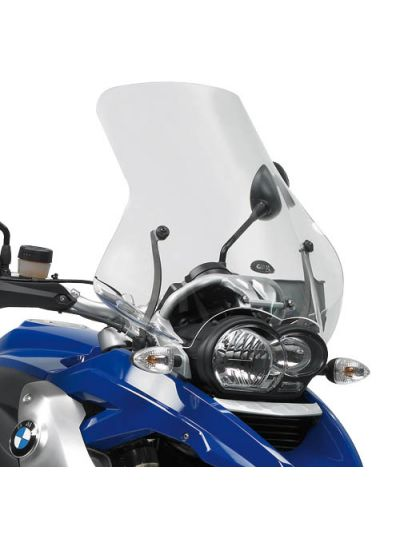 GIVI 330DT transparentni vizir za BMW R 1200 GS (2004 - 2012)