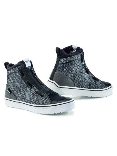 Motoristični čevlji TCX IKASU Air
