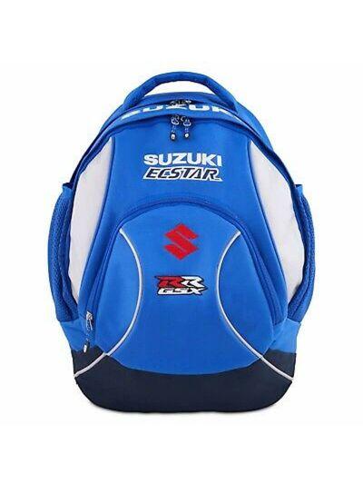 Nahrbtnik Team Suzuki Ecstar GSX-RR
