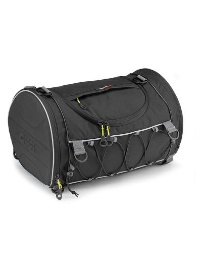 GIVI EA107 torba za zadek | 35 L