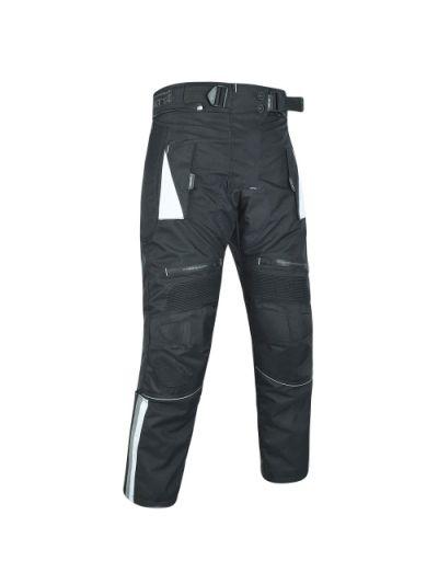 Ženske motoristične hlače ATROX CE Textile 2681