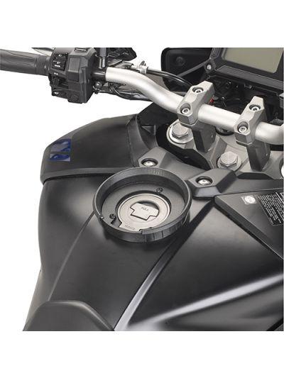 GIVI BF23 Tanklock nosilec (podkev) za tank torbe za Yamaha MT-09 Tracer/Tracer 900 (2015 - 2019)