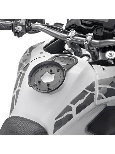 GIVI BF44 Tanklock nosilec za tank torbo za Honda CB 500 X (2019 - )