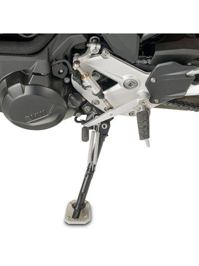 GIVI ES5137 razširitev stranskega stojala za BMW F 900 R / XR (2020 - )