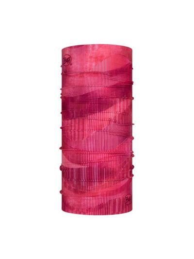 Rutka BUFF Original Loop Pink
