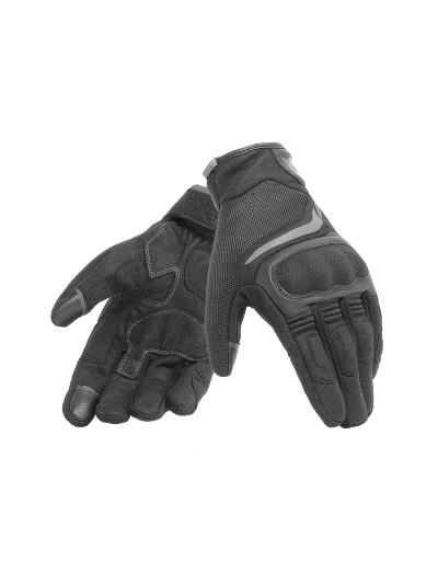 Motoristične rokavice Dainese AIR MASTER