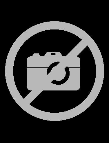 Kapica z vizirjem Dainese 9TWENTY - rdeča