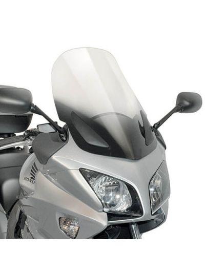 GIVI D303ST transparentni vizir za Honda CBF 600 2004 - 2012 / CBF 1000 2006 - 2009
