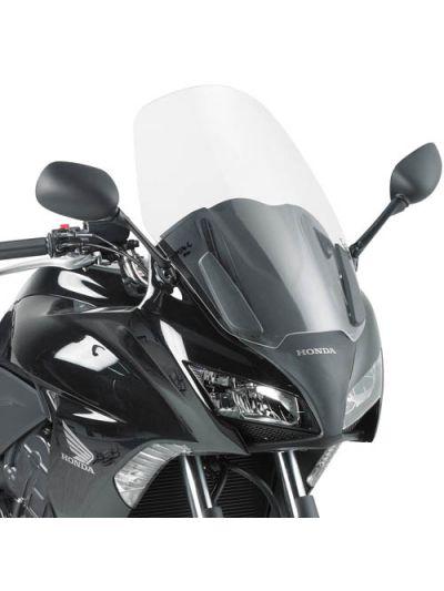 GIVI D320ST povišan vizir za Honda CBF 1000 ST (2010 - 2014)