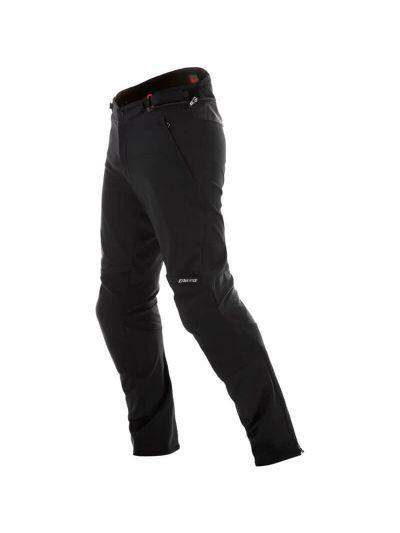 DAINESE NEW DRAKE AIR tekstilne motoristične hlače