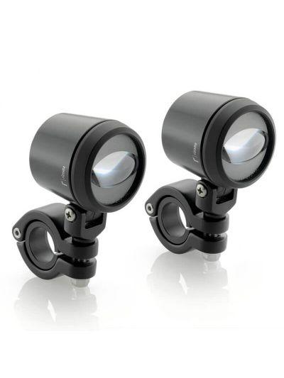 Dodatne LED luči Rizoma EE140
